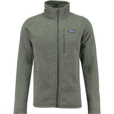 Better Sweater Fleece