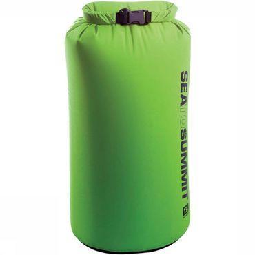 Waterdichte zak Dry Bag L