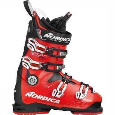 Sportmachine 110 Skischoen